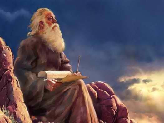 Image result for Abraham believed God