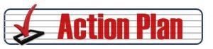 actionplan-title